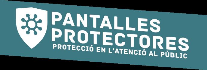 Proteccions COVID-19